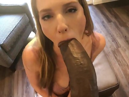 Hot Babe Amateur Porn Gilded Prickle Lady Mommy Goes Interracia - HD glaze