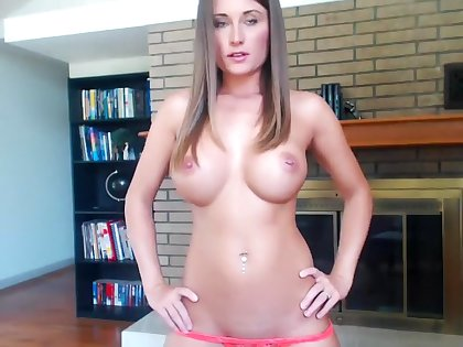 Hottest Homemade prepare oneself with Solo, Big Titties scenes
