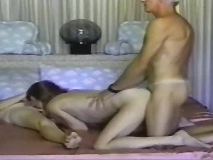 Energizer, joay and lynn threesome